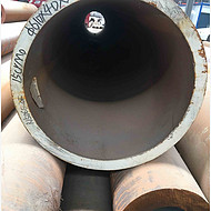 溧阳27simn无缝钢管530x100市场可切割