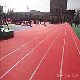 绍兴市悬浮地板厂家