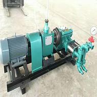 天津薊bw250泥漿泵礦用