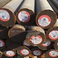 40Cr圓鋼價格|40Cr圓鋼