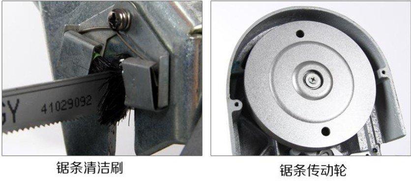 四川巴中出售U型钢切割锯