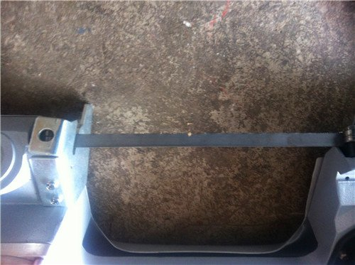 重庆巴南混凝土切割机