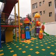 桂林市悬浮地板厂家