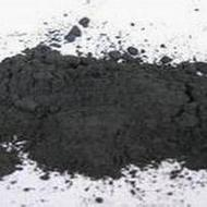 西藏回收氧化钴碳酸钴蓝钨