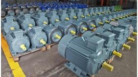 江苏大中电机主要产品