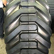捆草机车轮胎400/60-15.5超宽轮胎