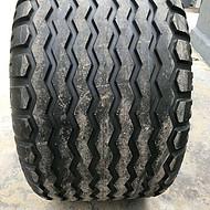 割草机车轮胎15.0/55-17农机具车轮胎