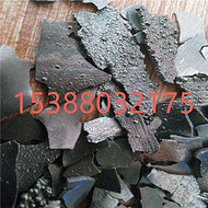 安徽省回收钴铬镍刨花氧化亚钴蓝钨
