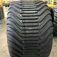 捆草机车轮胎500/50R22.5
