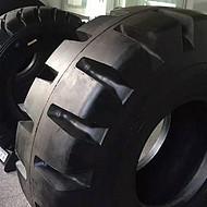 临工铲车轮胎17.5-25装载机30轮胎