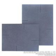 高强 碳化硅板 碳化硅制品