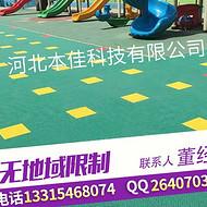 荆州市沙市:销售软悬浮地板多少钱一平米