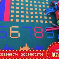 湖北枝江市:销售学校操拼装悬浮式地板多少钱每平米,哪家好?