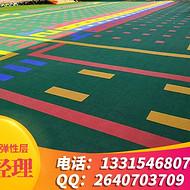 毕节大方县:销售快速悬浮式地板哪家便宜?