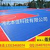 贵州德江县:销售活动悬浮拼装地板哪家便宜?