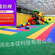 剑河县:销售操场组装地板质量如何,靠谱吗