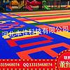湖北省孝南:销售专业幼儿园专用地板创和品牌