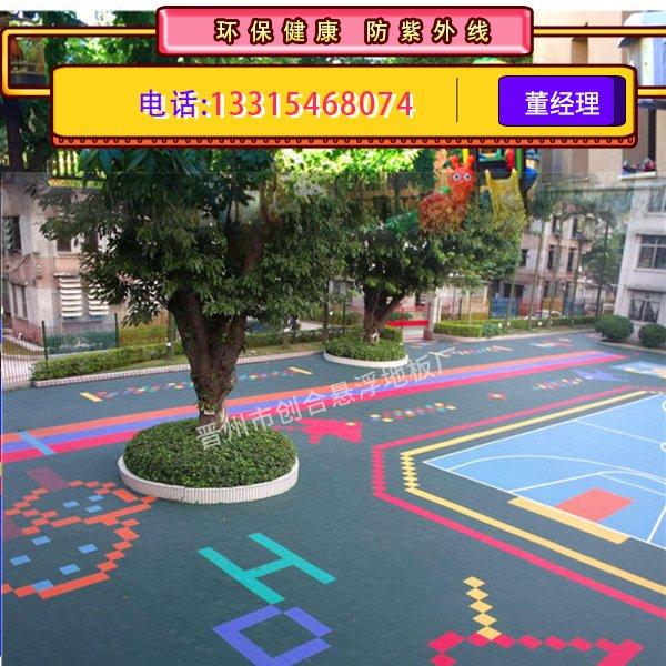 湖北荆州县pvc悬浮地板多少钱一米