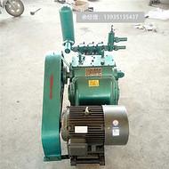 浙江温州bw600 泥浆泵