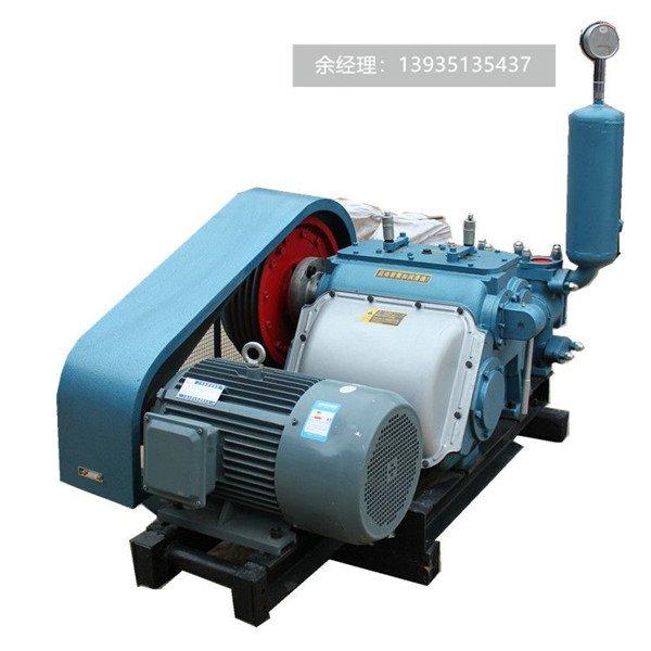 bw150泥浆泵配件