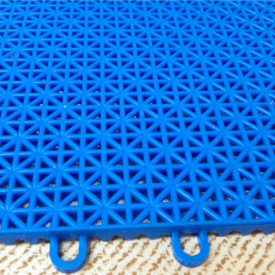 AA厦门市儿童拼装式悬浮地板铺设:铜陵狮子山