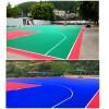 学校操场悬浮拼装式地板(四川内江)在哪发货