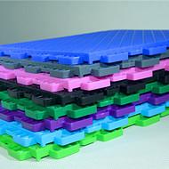 利津县拼装悬浮式地板在哪有卖