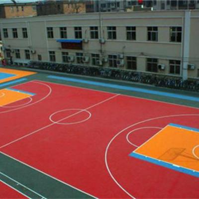 采购商:上饶县操场悬浮式拼装地板-去哪购买