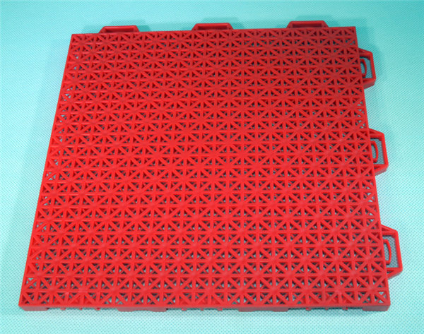 AA常宁市室外拼装式悬浮地板铺设:苏州金阊