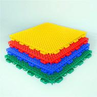 贵州赤水市软悬浮拼装地板厂家