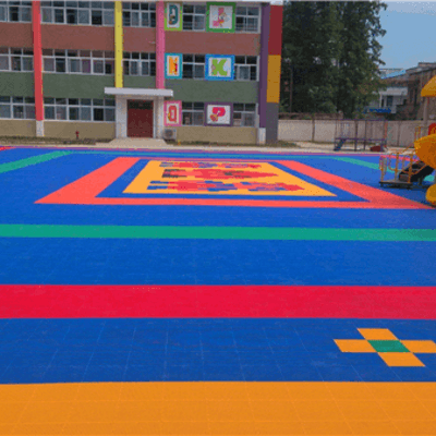 AA嘉禾县弹性悬浮式拼接地板铺设:承德承德