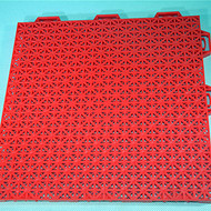学校操组合拼装地板(阿鲁科尔沁旗)种类