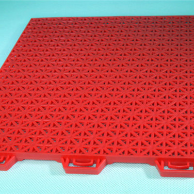 AA凉山塑胶悬浮地板铺设:昌吉吉木萨尔