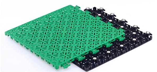 新闻:尼玛县塑料组合拼装地板-专业厂家品质保障