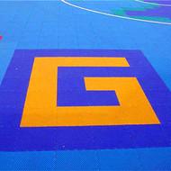 西安市:「新闻」塑料悬浮式拼接地板&每平方造价