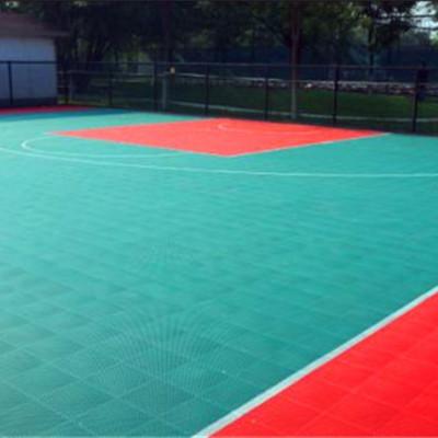 AA推荐:鄯善县儿童悬浮拼装式地板-可以优惠