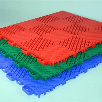 AA滑县环保悬浮拼装式地板铺设:晋中昔阳