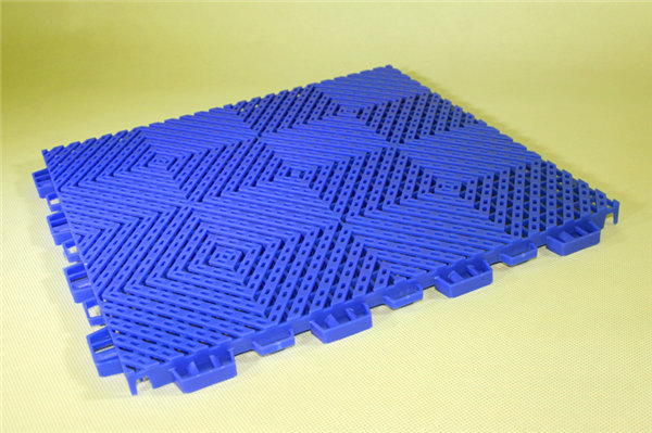 新闻:潜江市悬浮式拼装式运动地板-国家化水准