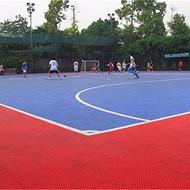 台山市幼儿园拼接地板环保认证质优价廉