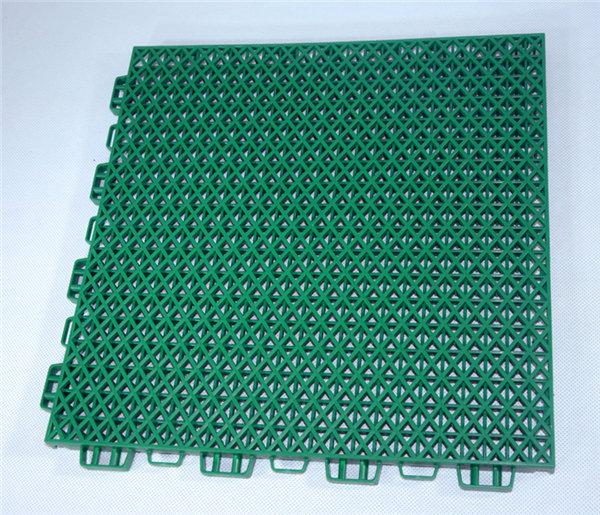 ***格:余江县儿童拼装悬浮地板-厂家价格