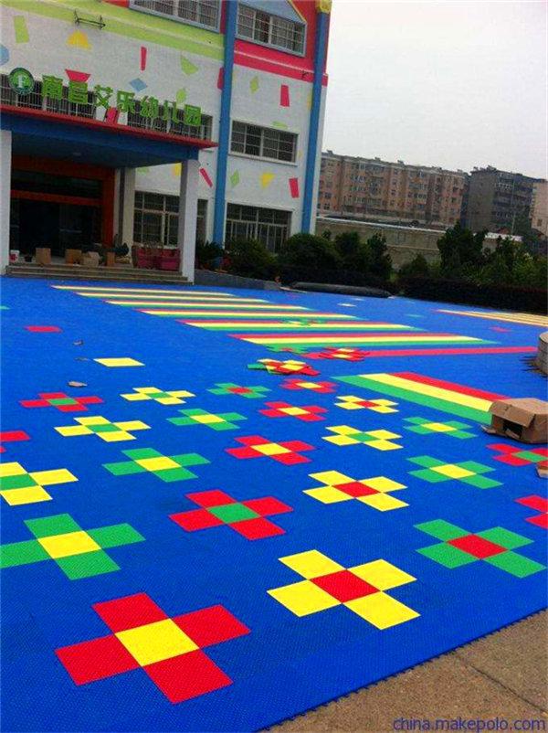 新闻:涟源市LCSES彩色组装地板检验报告【售后服务】