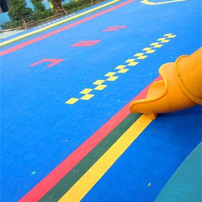 AA盘县防滑组装地板铺设:宜春袁州