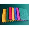 湖北十堰竹溪县塑料悬浮式拼装地板多少钱,哪里有卖的