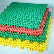 厂家供应:奉化体育场悬浮拼装式地板