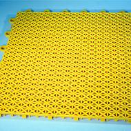 靖州县:「新闻」幼儿园室外拼装运动地板&质保几年