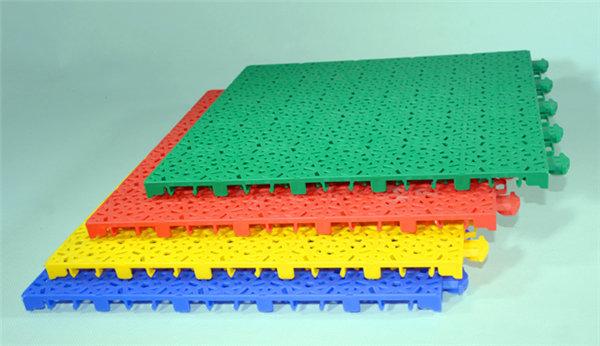 新闻:远安县悬浮式塑胶拼装地板销售价格