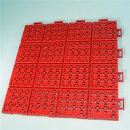 小米悬浮式拼装地板(霍林郭勒市)在哪发货