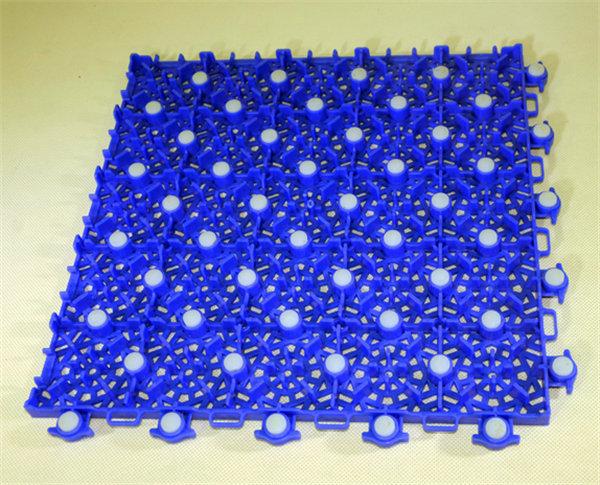 新闻:马关县LCSES悬浮拼装式地板的优缺点【欢迎采购】
