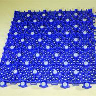 塑胶:操场悬浮拼装式地板施工费多少港南@欢迎您