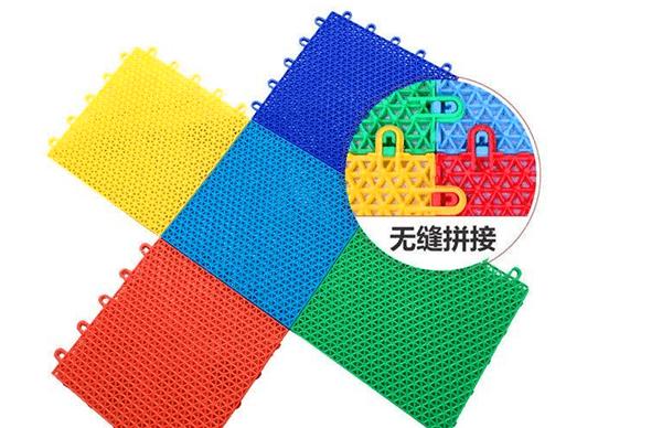 新闻:泾县幼儿园专用悬浮地板可以优惠